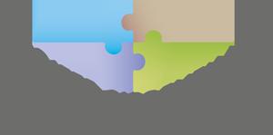 Brigitte Siegenthaler Logo